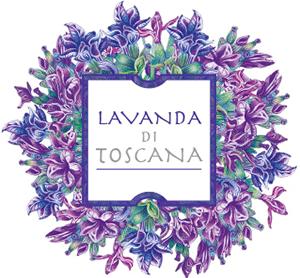Lavanda di Toscana Logo