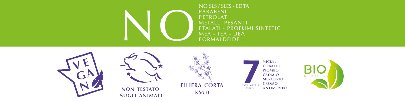 Doccia Crema icons