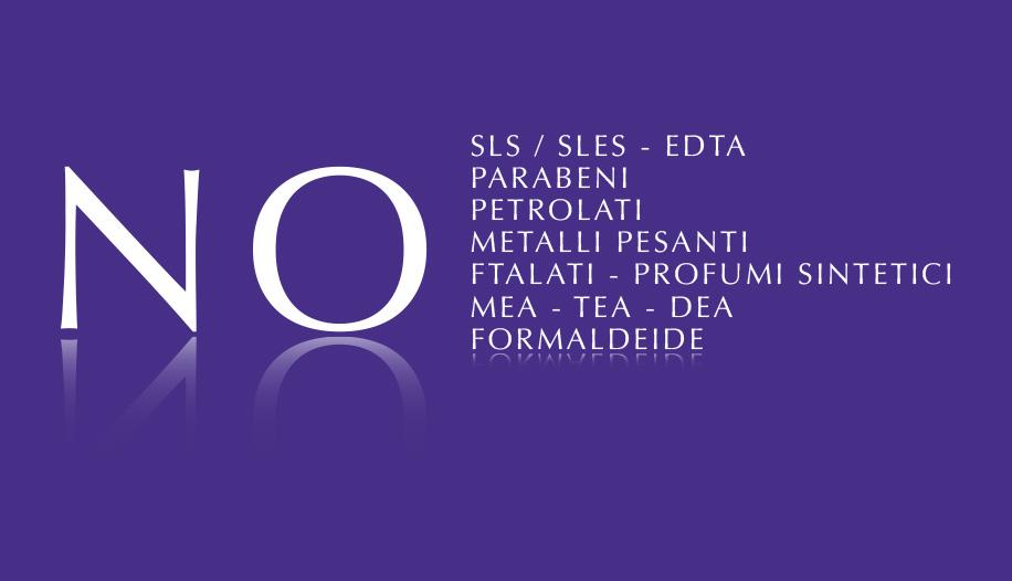 Le Certificazioni di Lavanda di Toscana