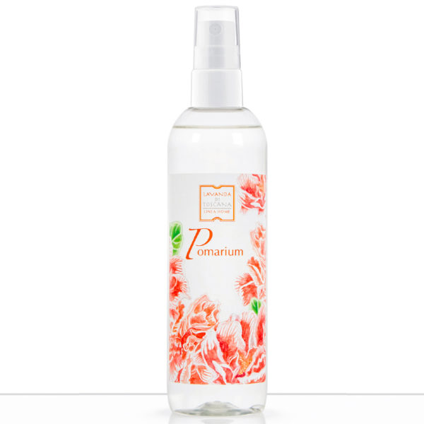 Pomarium spray