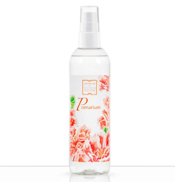 Pomarium spray