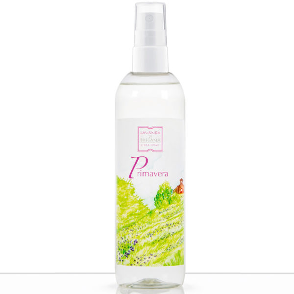 Primavera Spray