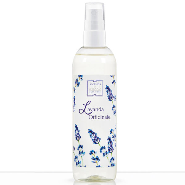 lavanda Officinale spray